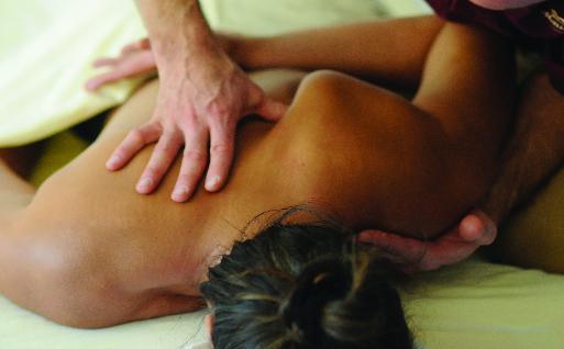 Outcall massage lake geneva wisconsin